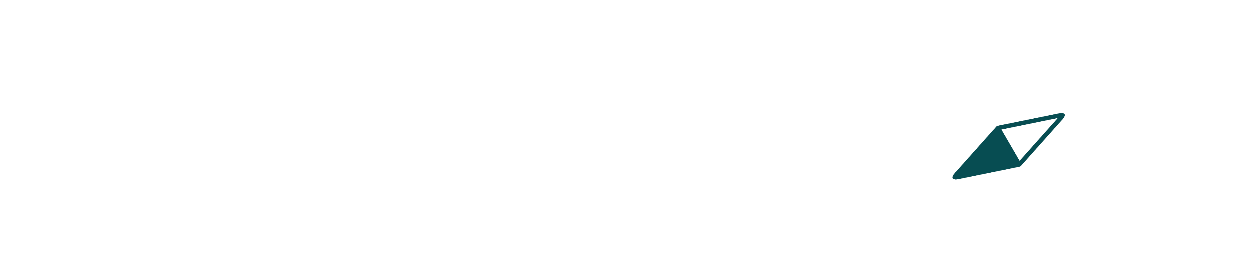 handinov