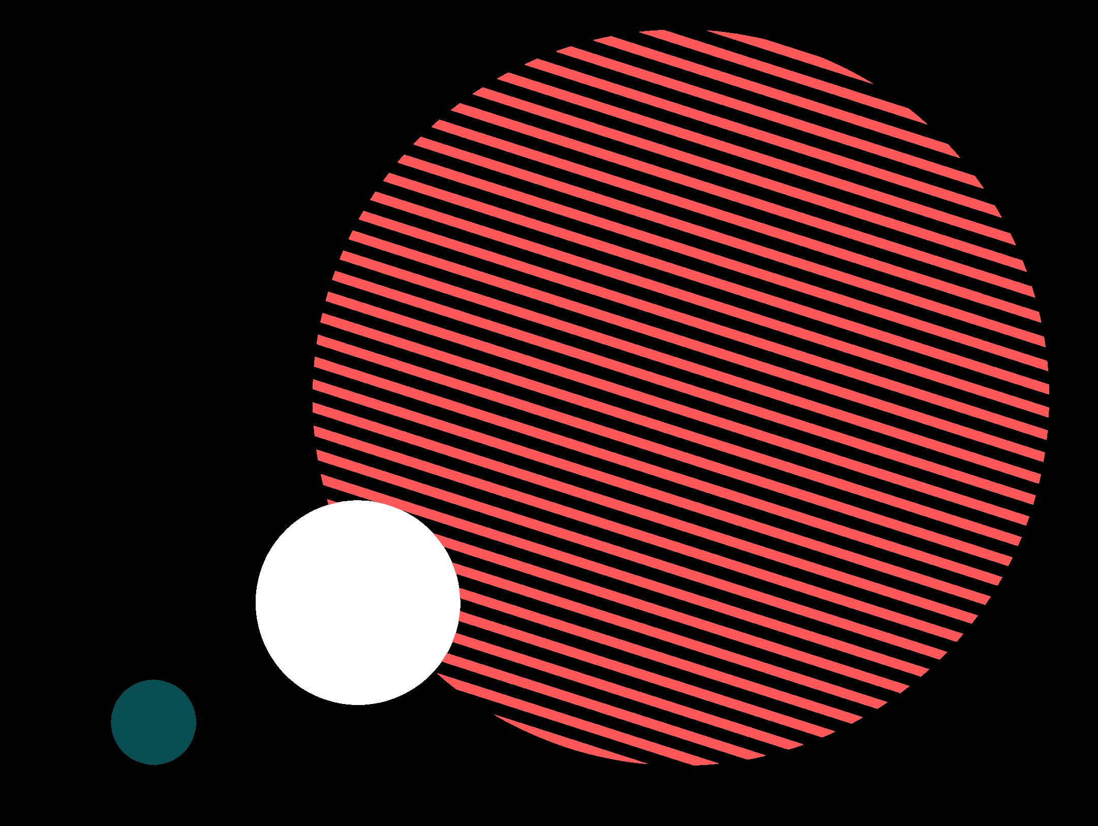 visuel géométrique