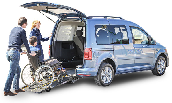 volkswagen_caddy_premiumaccess_handicap_luxe_bleu_hd